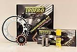 Trofeo 251879000 Kit Trasmissione per Ducati 600 Monster...