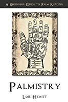 Beginners Guide to Palmistry