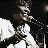 Live in Tokyo by Marlena Shaw