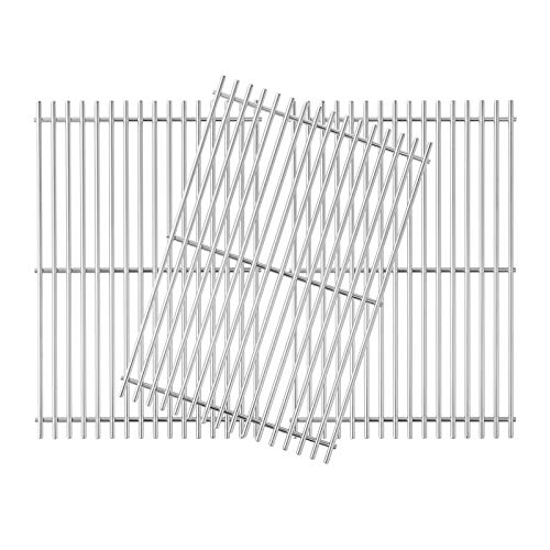 Grill Valueparts Parts Grate for AOG 36' Grill 36NB 36NBL 36NBT 36PC 36-B-11 American Outdoor Grill Replacement Parts