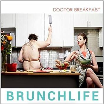 BrunchLife (In-Studio, Album Version)