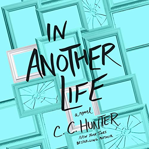 In Another Life cover art