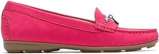 Women's Renita Charm Driving Style Loafer