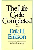 The Life Cycle Completed: A Review
