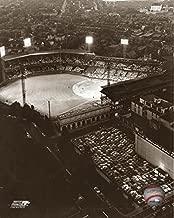 Forbes Field Pittsburgh Pirates MLB Stadium Photo (Size: 8
