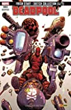 Deadpool (fresh start) nº2