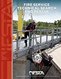 Fire Service Technical Search and Rescue (8th Edition)
