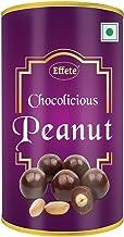 Effete Chocolate Coated Peanuts Chocolate - 96 Grams