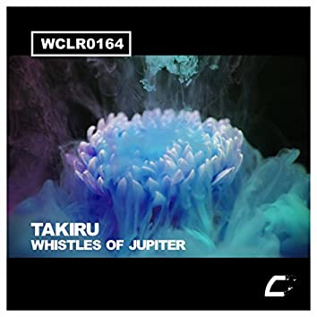 Whistles Of Jupiter