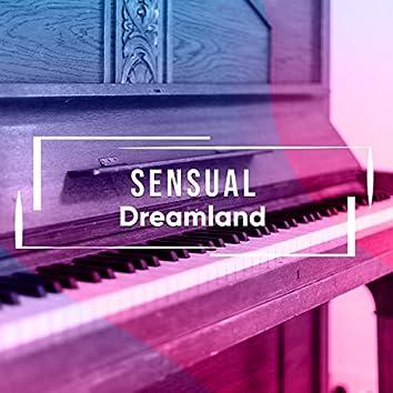 # 1 Album: Sensual Dreamland