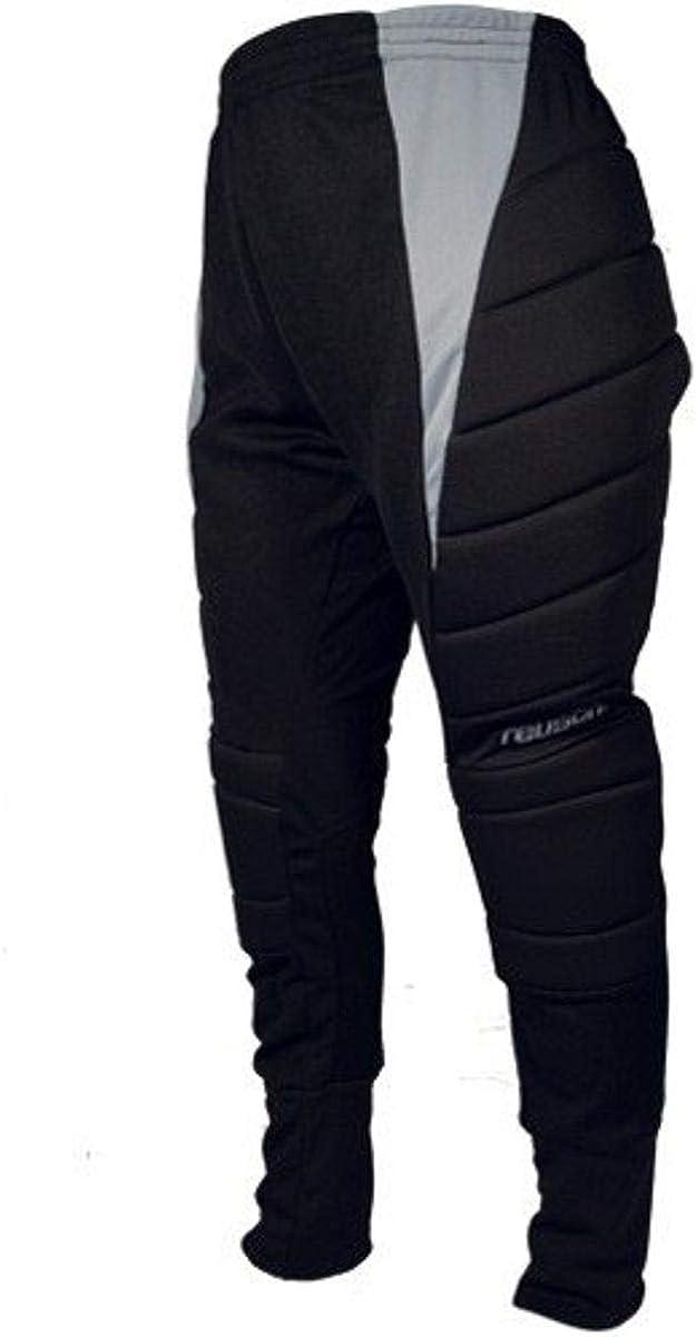 Reusch Adult Ultimos Goalkeeper Pant
