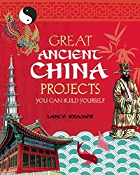 Book about life in china | resources for World Thinking Day