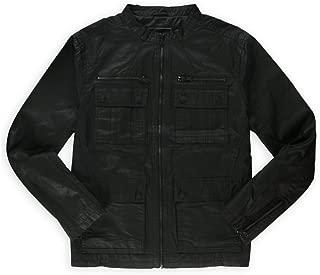 rock and republic mens jacket