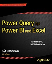 How to Install Power Query in Excel Versions 8