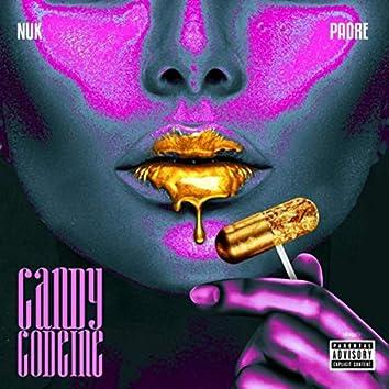 Candy Codeine