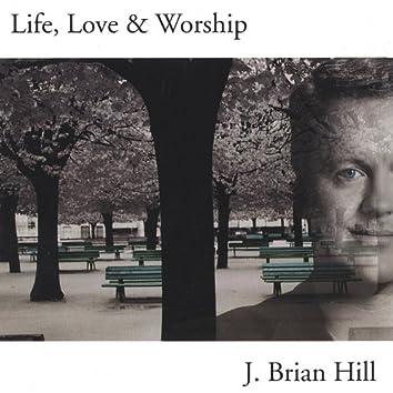 Life, Love & Worship