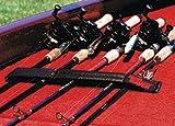 Rod Saver 12PM Pro Stretch Rod Holder - 12', 7 Rods