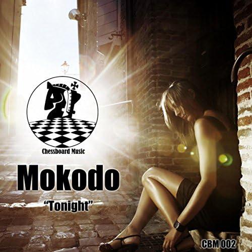 Mokodo