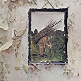Led Zeppelin IV - Edición Deluxe Remasterizada