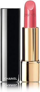 Chanel Rouge Allure Lipstick - 91 Seduisante, 3.5 g