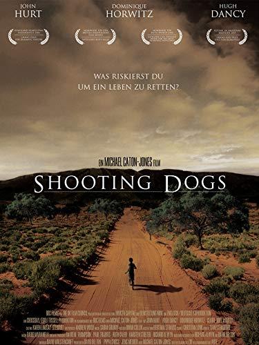Shooting Dogs [OV]