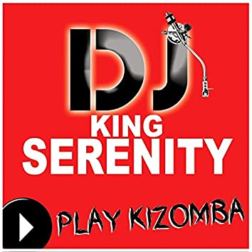 Play Kizomba
