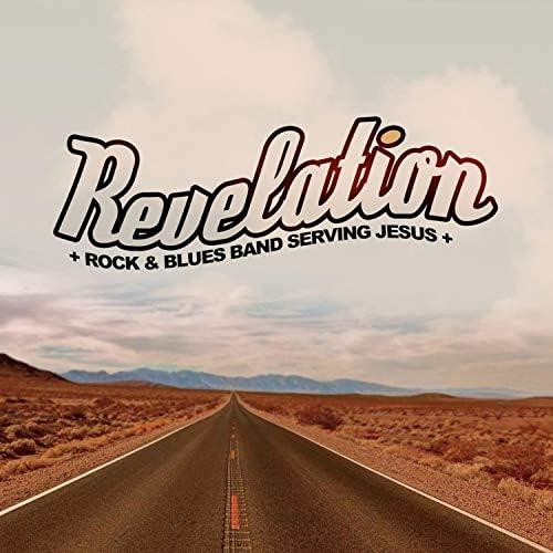 The Revelation Band