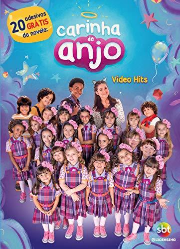 CARINHA DE ANJO