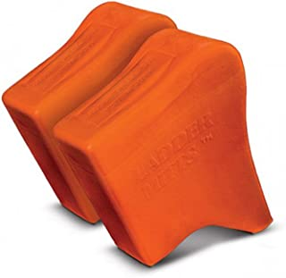 Little Giant 15650 Ladder Mitts Fly Rail End Covers for Lunar and SumoStance