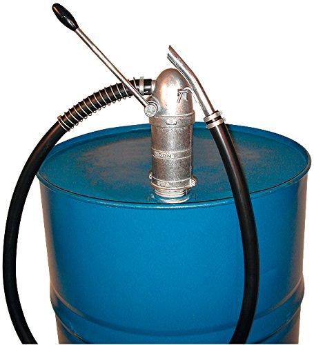 Handpumpe Horn K 10 C
