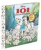 Disney: 101 Dalmatians (Disney Classic 8 x 8)