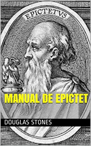 Manual de Epictet