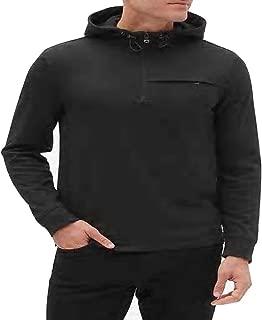 Best banana republic sweater hoodie Reviews