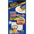 【セット販売】いなば 犬用 エナジーちゅ~る とりささみ&チーズ味 (14g×4本)×6コ [ちゅーる]