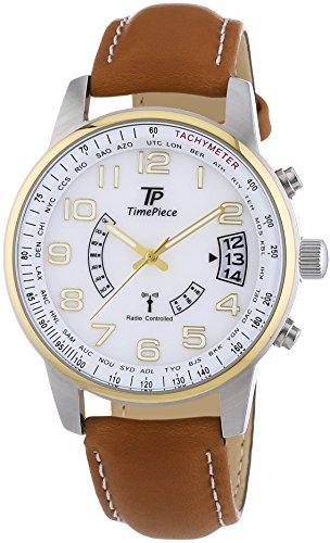 TP Time Piece TPGS-10289-12M