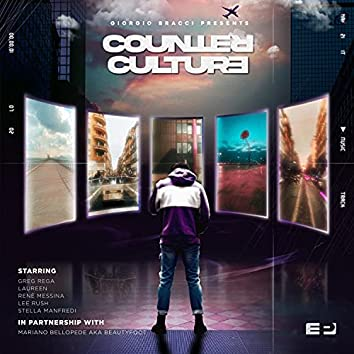 Counter Culture Ep
