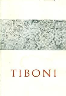 Vincenzo Tiboni