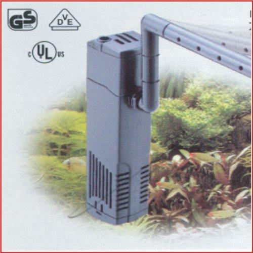 Aquarline Resun Magi-380 Internal Power Filter, 380 Liter/Hour