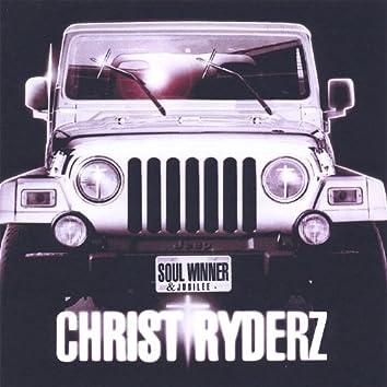 Christ Ryders