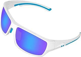 salice cycling sunglasses
