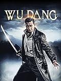Wu Dang (English Subtitled)