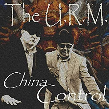 China Control