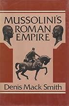 Best denis mack smith mussolini Reviews