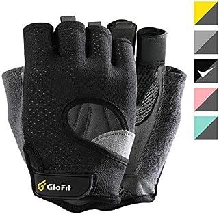 KANSOON Glofit FREEDOM Workout Gloves