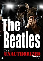 Unauthorized Story: The Beatles--Parting Ways [DVD]