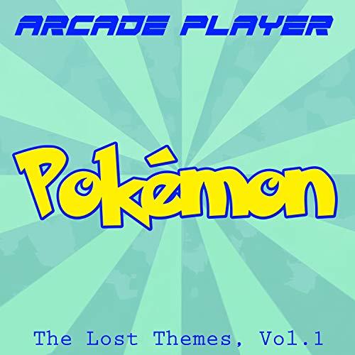 Pokémon X, Y - Tile Puzzle
