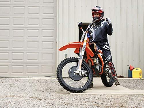 Bionic Biker