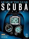 Scuba Divings