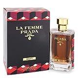 Prada La Femme Absolu Eau de parfum 100 ml