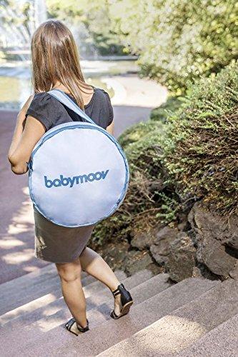 Babymoov Reisebett - 7
